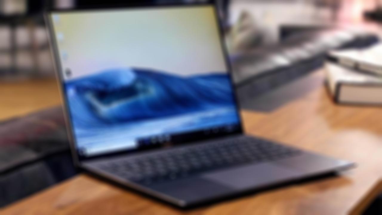 Купить ноутбук на выбор - недорогой, хороший и игровой