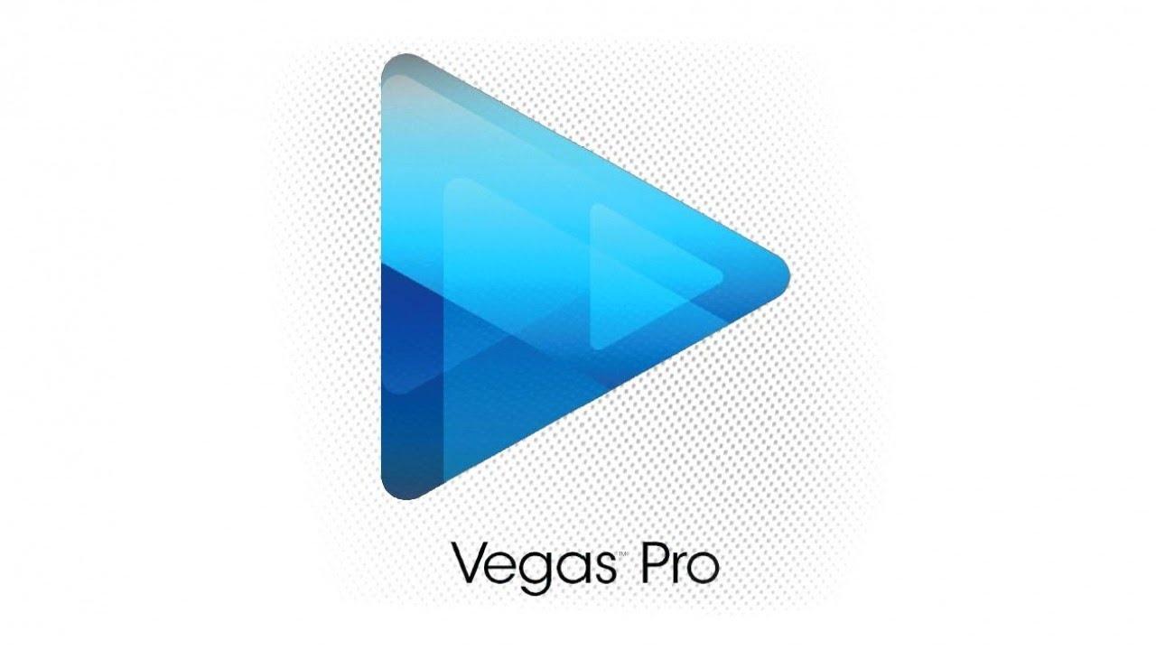 Как монтировать в Вегасе | Sony Vegas
