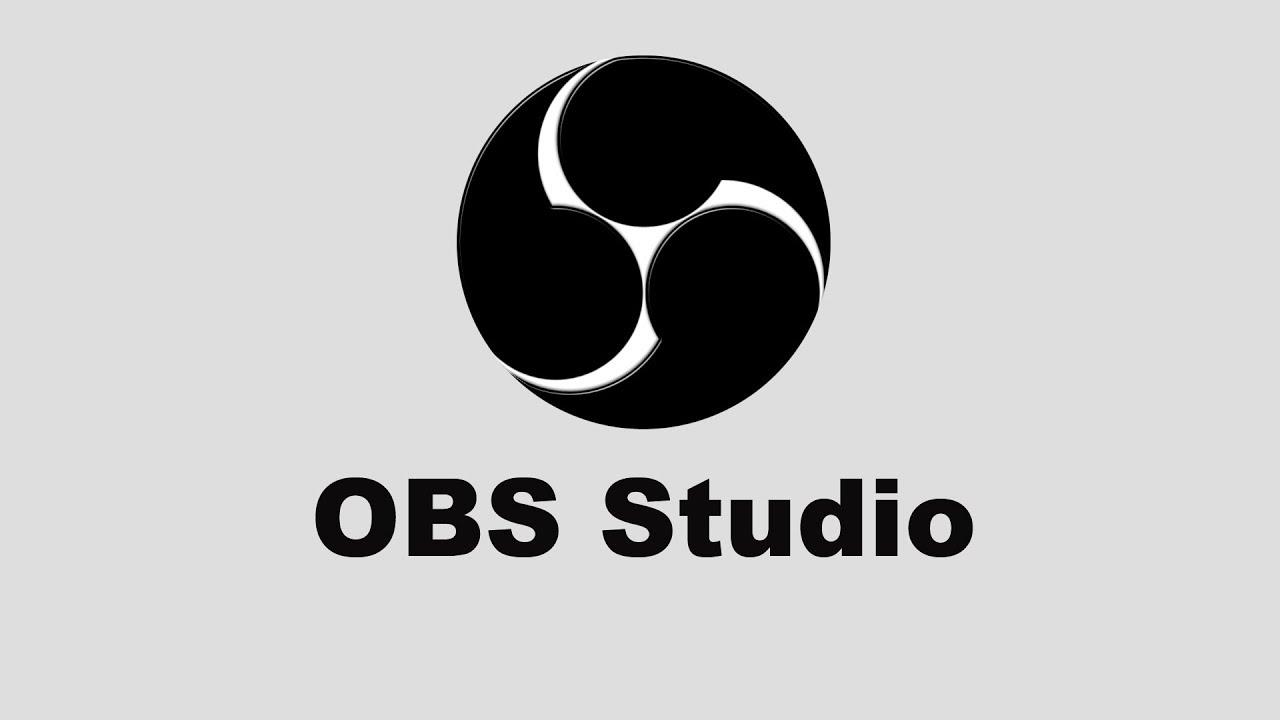 Как настроить OBS - Как начать стримить