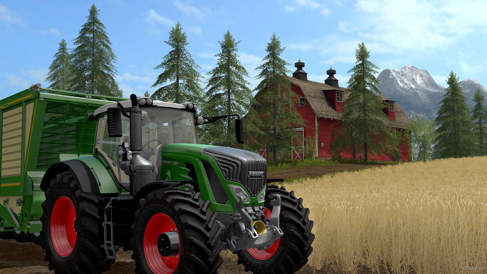 Как добавить свою музыку в радио Farming Simulator