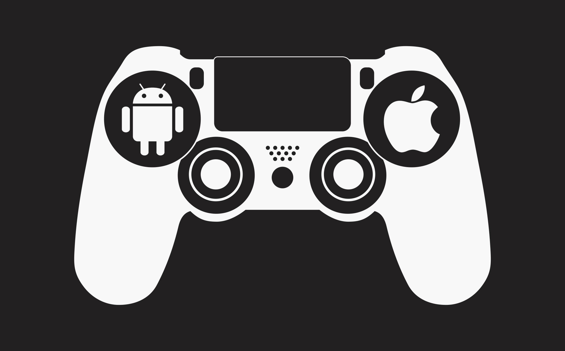 Топ 10 игр на Android и IOS - Лучшие игры для смартфонов и планшетов